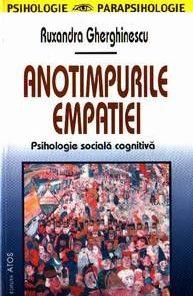 Anotimpurile empatiei