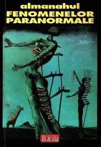 Almanahul fenomenelor paranormale 1995