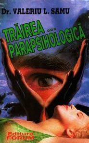 Trairea parapsihologica