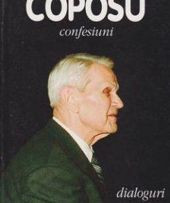 COPOSU confesiuni