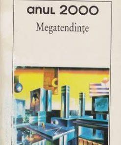 anul 2000   Megatendinte