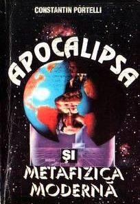 Apocalipsa si metafizica moderna