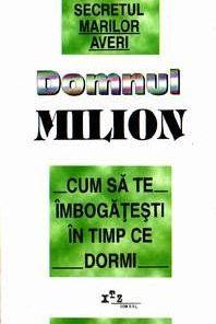 Domnul Milion