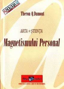 Arta magnetismului personal