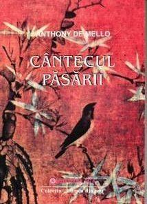 CANTECUL PASARII