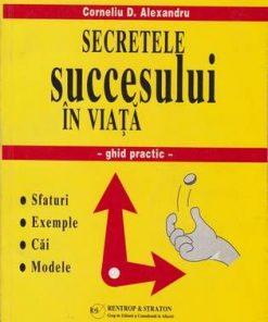 Secretele succesului in viata