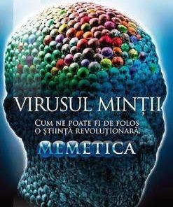 Virusul Mintii
