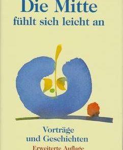 Vortrage und Geschichten - lb. Germana
