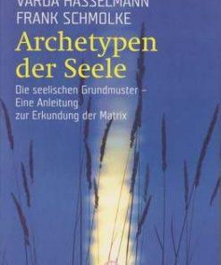 Archetypen der Seele - lb. Germana