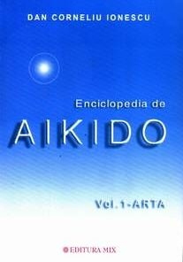 Enciclopedia de AIKIDO