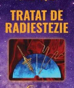 Tratat de radiestezie