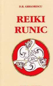 REIKI RUNIC