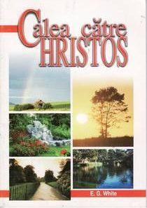 Calea catre Hristos