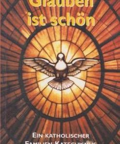 Glauben ist Schon - lb. Germana