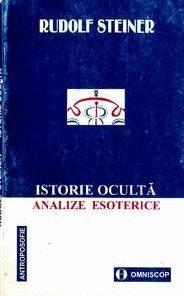 Istorie oculta - Analize esoterice