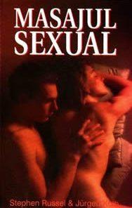 Masajul sexual
