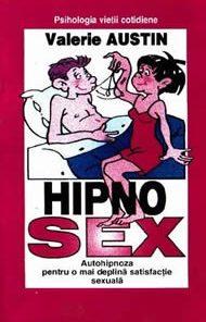 Hipno Sex