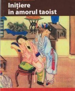 Initiere in amorul taoist
