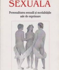 Psiho-Patologie Sexuala