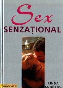 Sex senzational