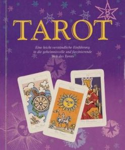 Tarot - lb. germana