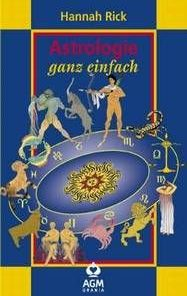Astrologia - foarte simplu! - 72 carti