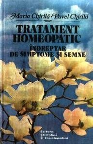 Tratament homeopatic