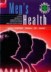 Men┤s health - lb. engleza
