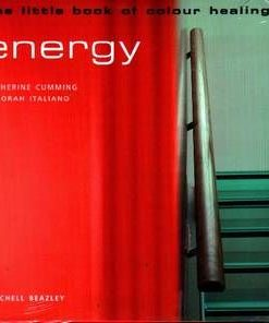 Energy - limba engleza