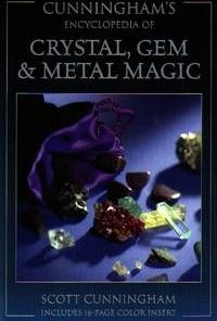 Cristale, fosile si metale magice - lb. engleza