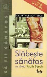 SALBESTE SANATOS