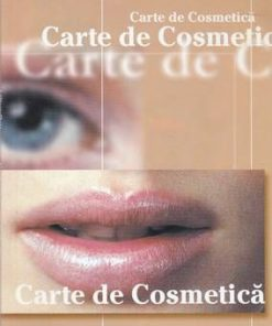 Carte de cosmetica