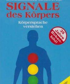 Signale des Korpers - lb. germana