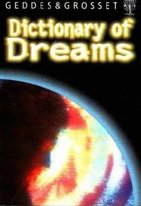 Dictionar de interpretare al viselor