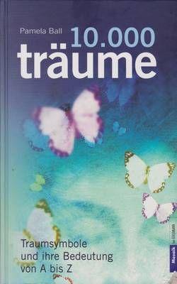 10.000 traume - lb. germana