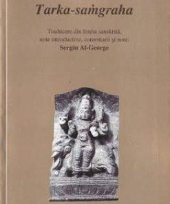Samkhya - karika
