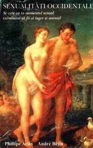 Sexualitati occidentale