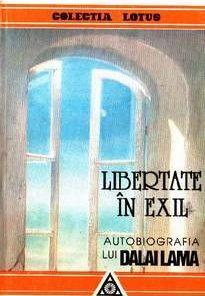 Libertate in exil
