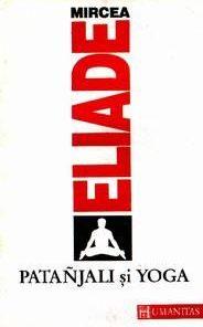 Pantanjali si Yoga