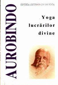Yoga lucrarilor divine