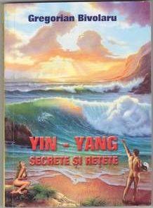 Yin-Yang Secrete si retete