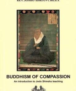 Buddhism of Compassion - lb. engleza