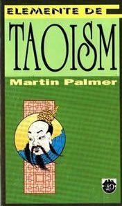 Elemente de Taoism